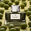 Thumbnail: Graf Von Faber Castell Ink Olive Green
