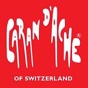 Caran_d_Ache_Logo.png