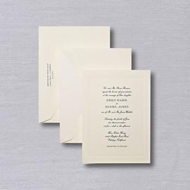 engraved-ecru-wedding-invitation-with-be