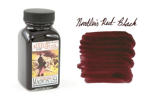 Noodler's Ink Red-Black
