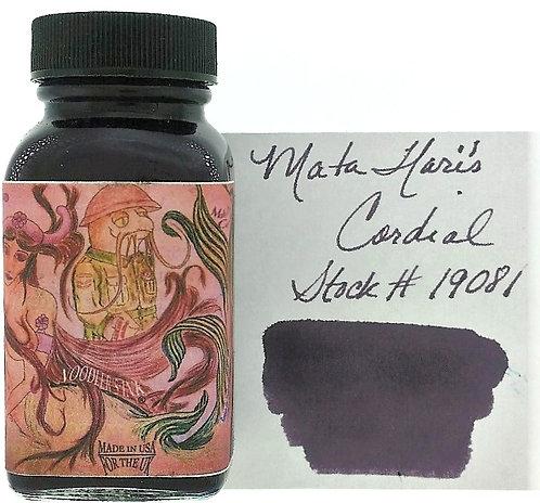 Noodler's Ink Mata Hari's Cordial