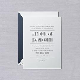 embassy-pearl-white-wedding-invitation-w