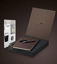 new brown 2000 3.jpeg
