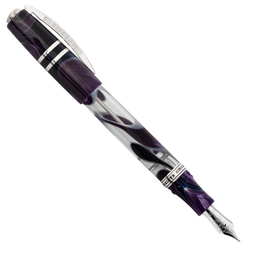 Visconti Sapiens Midnight In Florence Limited Edition