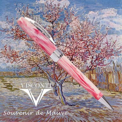 Visconti Van Gogh Souvenir de Mauves Ballpoint