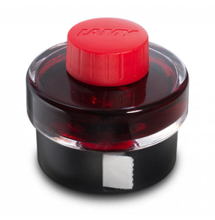 Lamy Ink Red 50ml