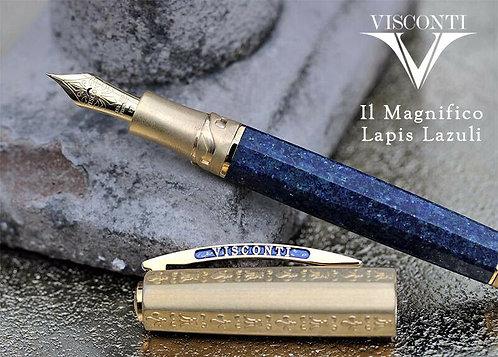 Visconti il Magnifico Lapis LE