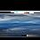 Thumbnail: Visconti Rembrandt Rollerball Blue Fog