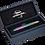 Thumbnail: Rainbow Titanium Nitride Bullet Space Pen