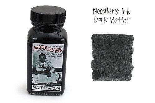 Noodler's Dark Matter