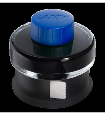 Lamy Ink Blue 50ml