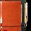 Thumbnail: Bi-color Reporter Notebook