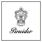 Pineider logo.jpg