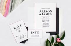 alison-suite-web.jpg