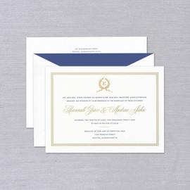 cambridge-wedding-invitation-crane-654in