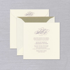 engraved-marquis-buchanan-invitation-wed