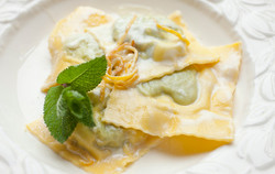 spinach.ravioli