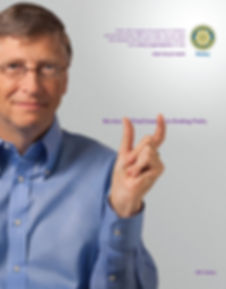 end polio now- bill gates.jpg