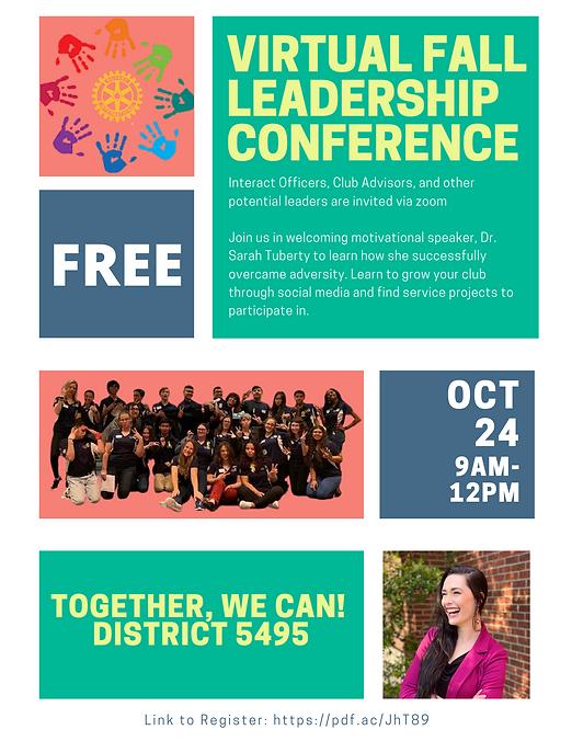 Virtual Fall Leadership Conference.png