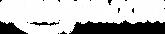 1280px-Amazon-logo-white.svg.png