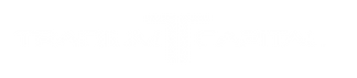 Logo_Wide_White.png