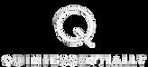 392-3929805_quintessentially-logo-quintessentially-clipart copy.png