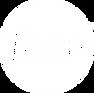 azzurro-client-food-network-logo.png