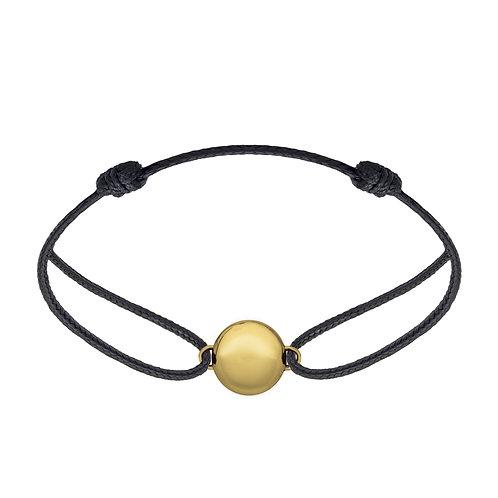 Bracelet SMARTIE 13 or