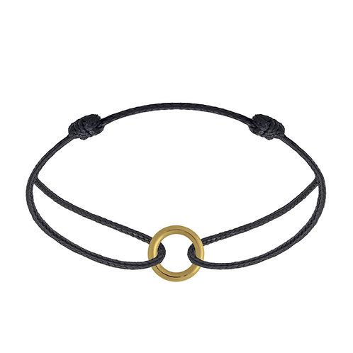 Bracelet ROND 13 or