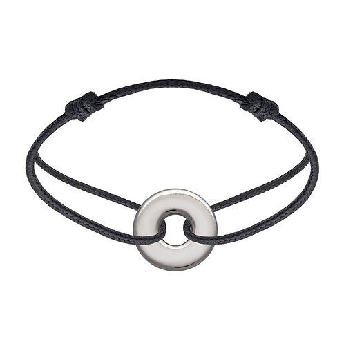 Bracelet PASTILLE 20 argent