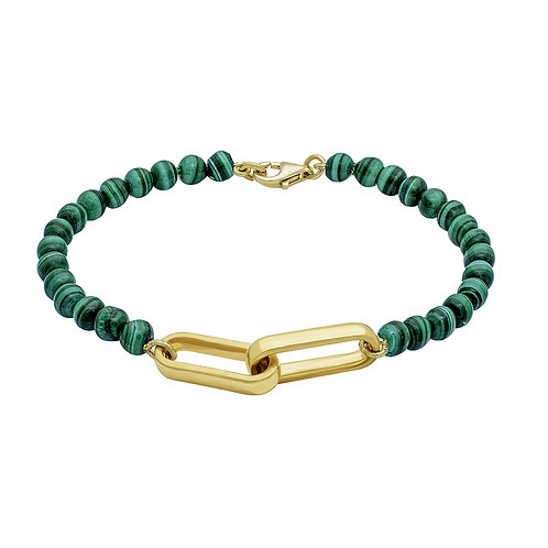 HIPPODROME YOU ME Malachite or GM