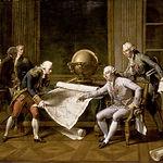 Louis_XVI_et_La_Pérouse - copie.jpg