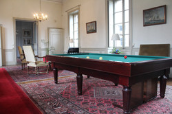Salon Chambord