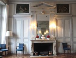 Salon des Dames
