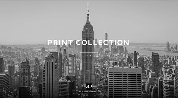 PrintCollection_Icon.jpg