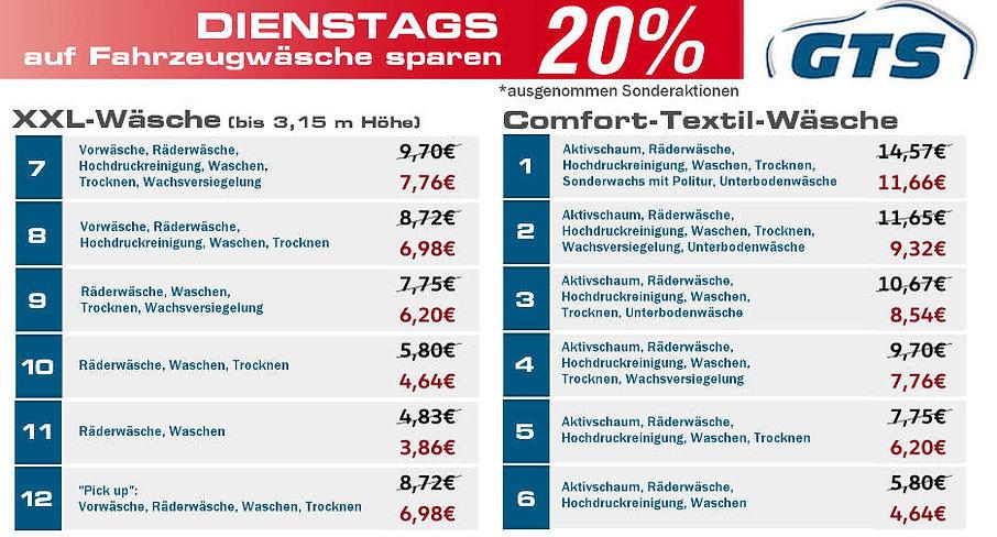 200629-01_Geers_waschpreise_Angebot_web.