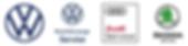200106-03_Logo_Header_rechts.png