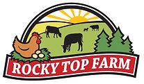 Rocky Top Farm Logo - Large Colour.jpg