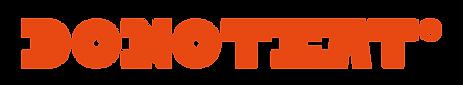 logo_donoteat_20190821_대지 1.png