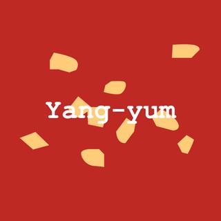 Yang-yum
