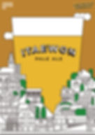 Itaewon Pale Ale