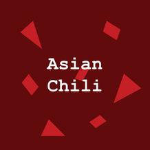 Asian Chili