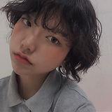 네키드윙즈_문유진 사진.jpg