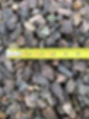 D059F936-0375-4203-80DD-19F2CD1D143E_edi