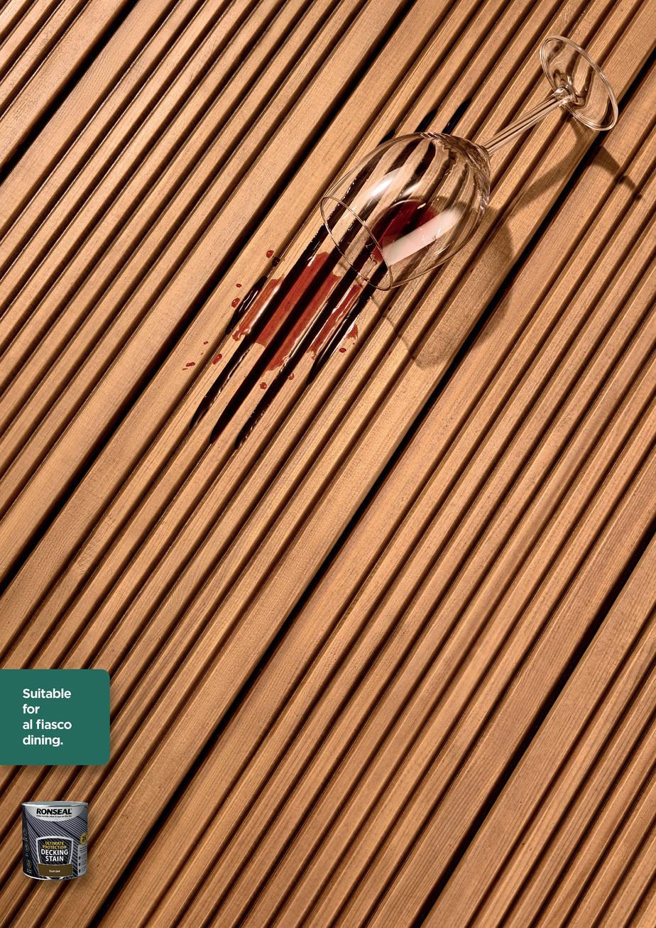 RonseaL_Decking_Press_Wine.jpg