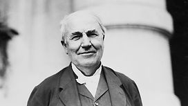 Edison-with-a-smile.jpg
