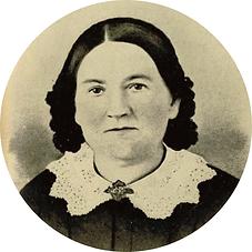 Nancy Elliott Edison.png