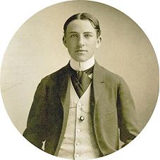 William Leslie Edison.png