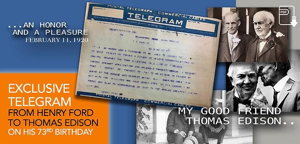 telegramweb.jpg