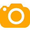 slr-camera-icon-11-256.png